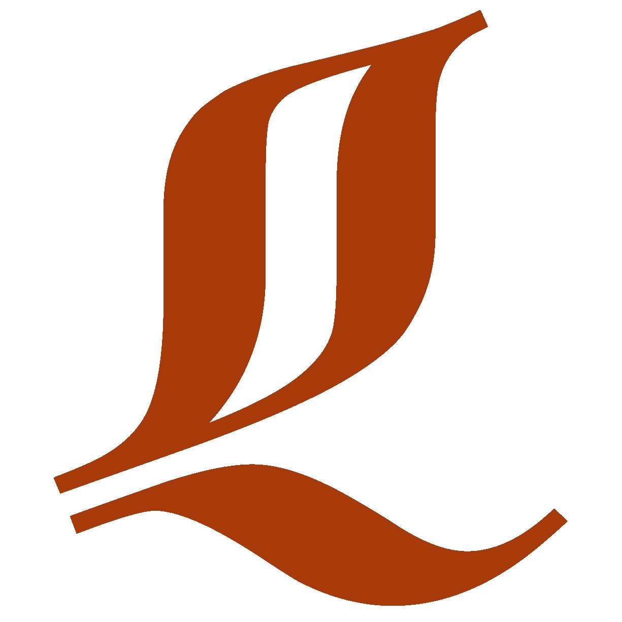 Lindemair